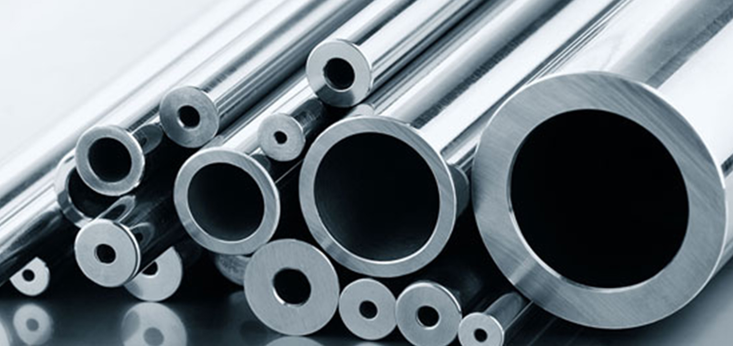 Manufactuers Of Alloy Steel Pipes, Manufactuers Of Alloy Steel Tubes,  Mumbai, India